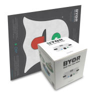 BYOR Kickoff kit  LED + Sound (Edu)